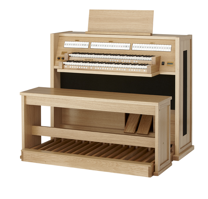 Q m music center classical organs and pianos for home for Classic house organ sound